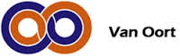 logo.oort