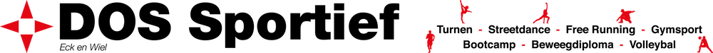 DOS Sportief